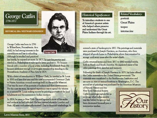 Catlin-lesson1