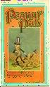 Mr. Peanut-2